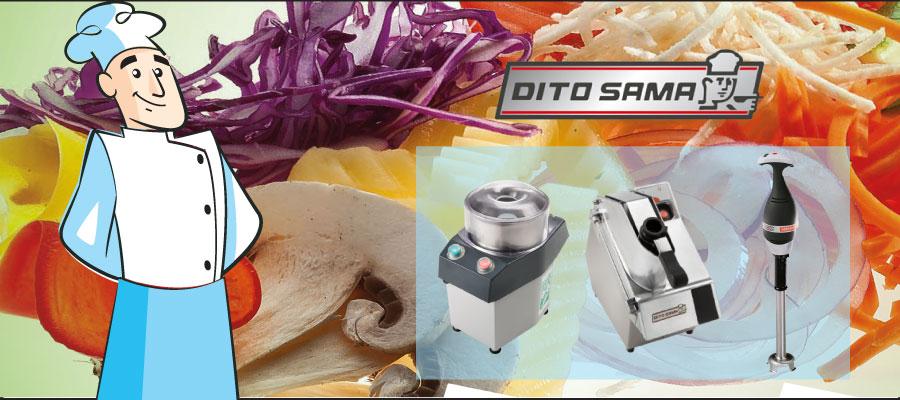 Dito-Sama-Web-Home-Banner