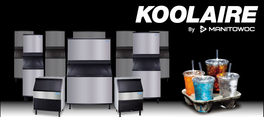 Koolaire-Web-Home-Banner