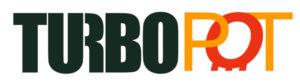 turbopot_logo