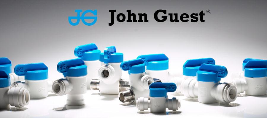 John-Guest-Web-banner