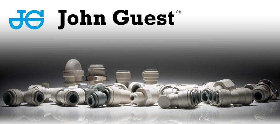 John-Guest-Web-banner-2