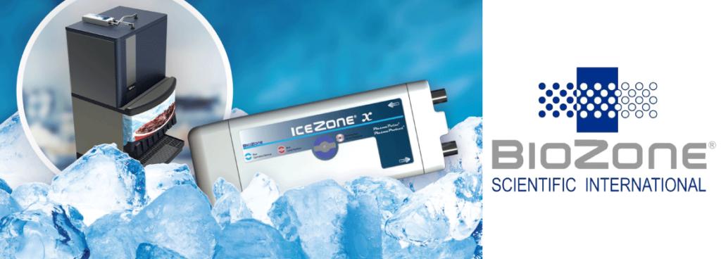 biozone-banner
