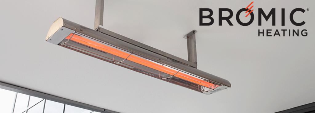 bromic-banner-5