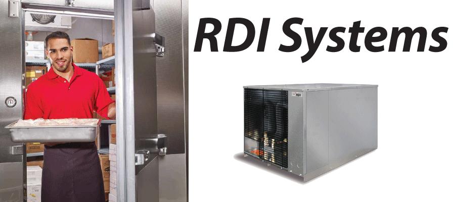 rdi-banner2