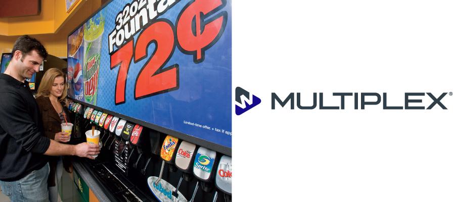 Multiplex-banner-2