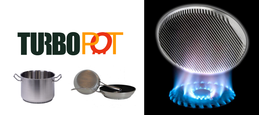 Turbo-Pot-web-banner
