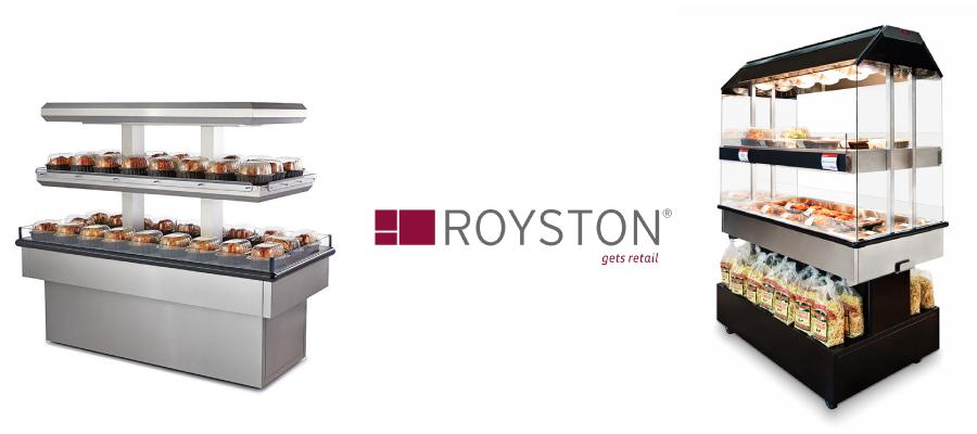 royston-banner-3