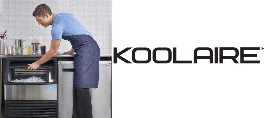 Koolaire-Web-Home-Banner2