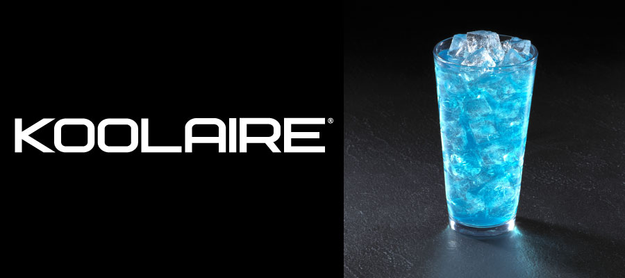 Koolaire-Web-Home-Banner4