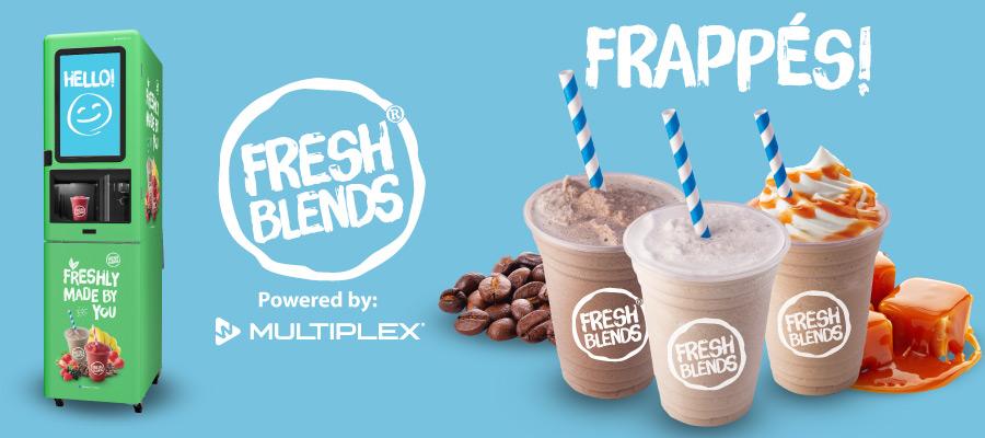 Fresh-Blend-Frappes-Web-Home-Banner