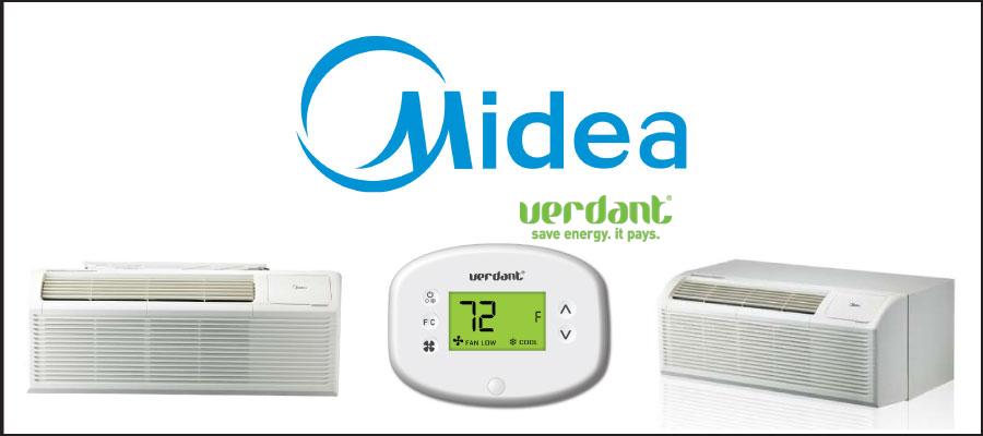 Midea-PTAC-Web-Home-Banner