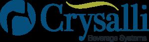 Crysalli 2020 logo