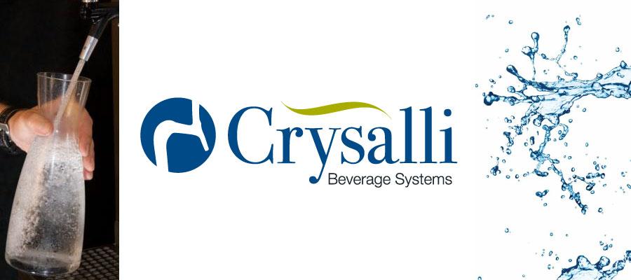 Crysalli-Web-Home-Banner-3