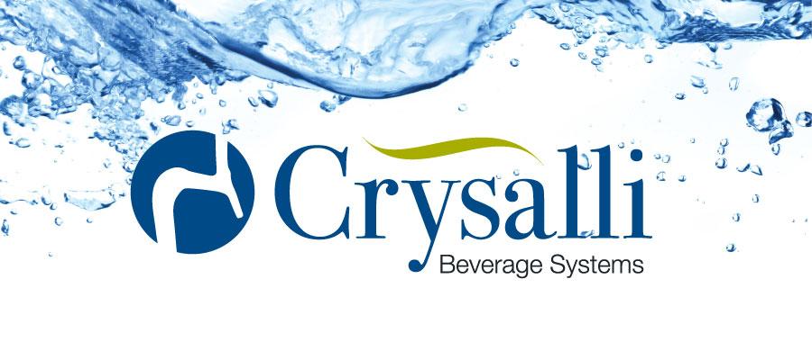 New-Crysalli-Web-Home-Banner