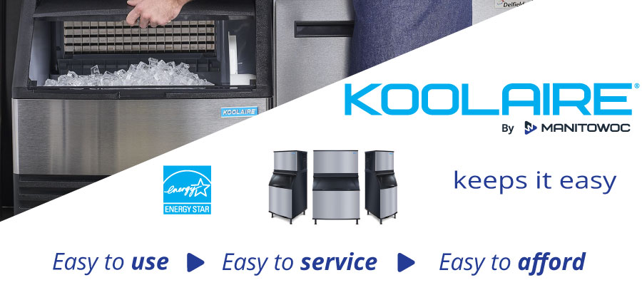 Koolaire-New-Web-Home-Banner