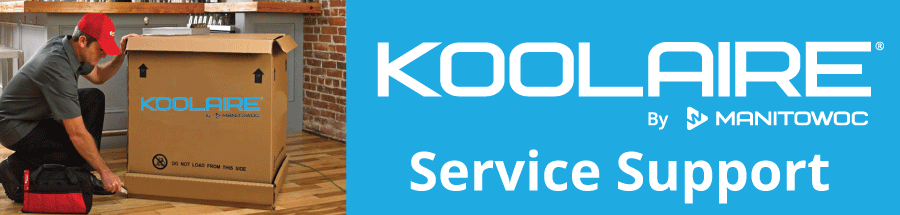 NEW-Koolaire-Web-Service-Support