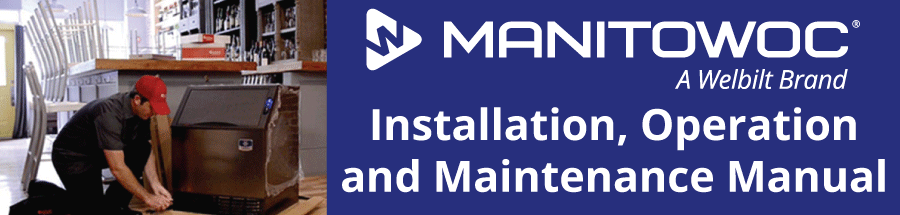 NEW-Manitowoc-Installation-Web-banner