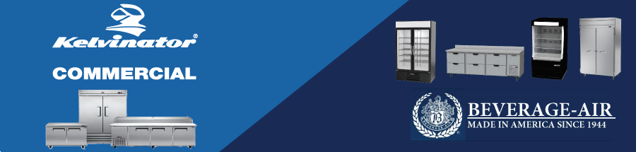 Kelvinator-and-Beverage-Air-Banner