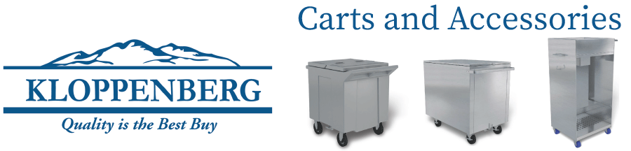 Kloppenburg-banner-web-Carts-and-Accessories