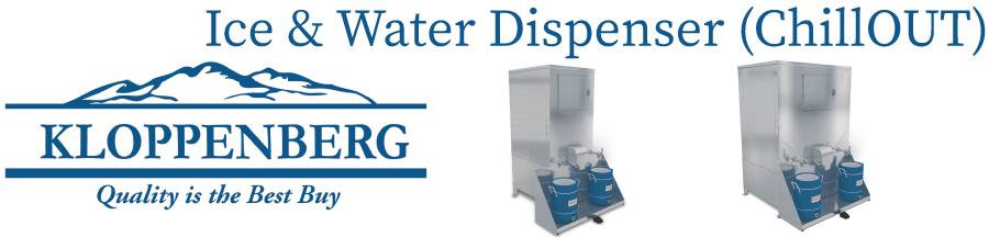 Kloppenburg-banner-web-Ice-&-Water-Dispenser-(ChillOUT)