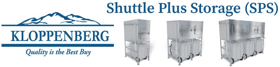 Shuttle-Plus-Storage-(SPS)-banner