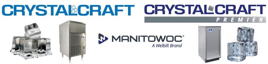 CrystalCraft-banner-web