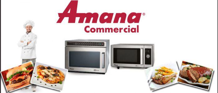Amana-Web-Home-Banner