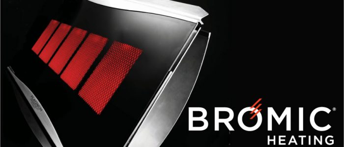 Bromic-Web-Home-Banner