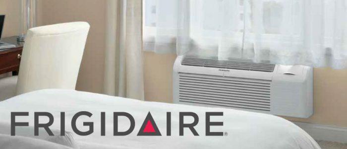 Frigidaire--Web-Home-Banner