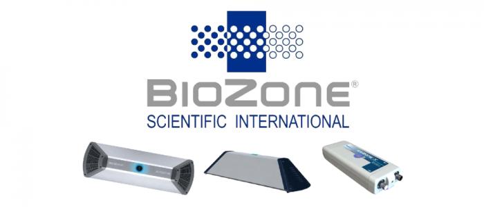biozone-banner1