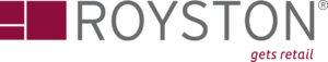 Royston logo1