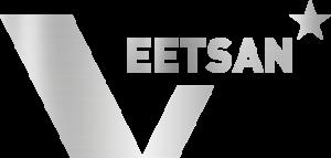 logo-veetsan-star