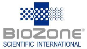 BioZone logo plain