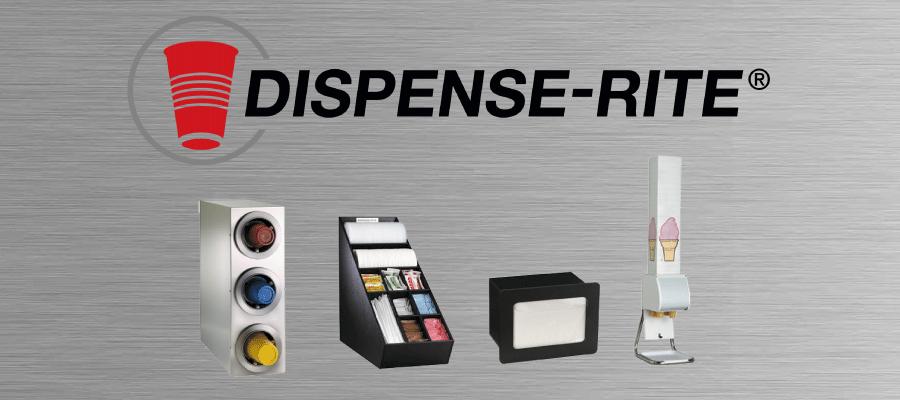 DISPENSE-RITE-banner