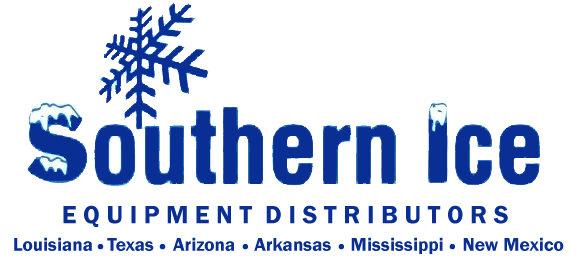 Southern Ice Equipment Distributors