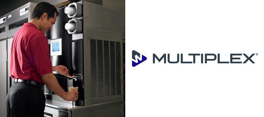 Multiplex-banner-3