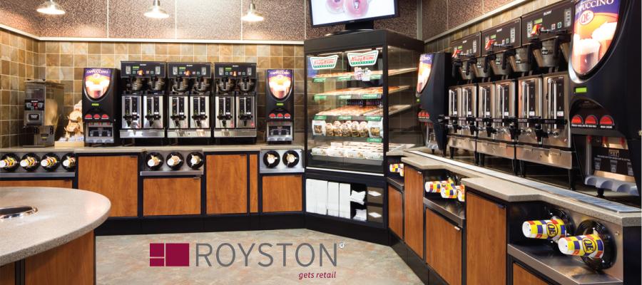 royston-banner-2