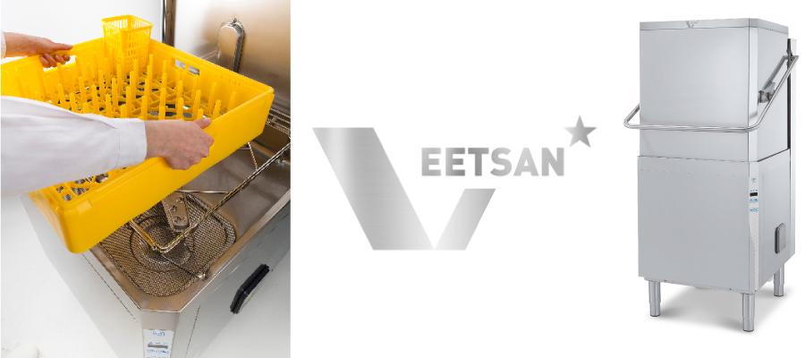 veetsan-web-banner-2