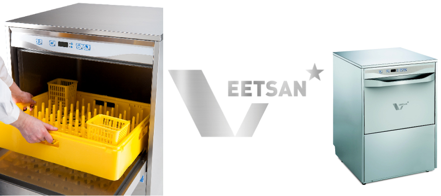 veetsan-web-banner-3