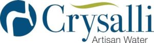 crysalli new logo