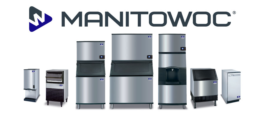 Manitowoc-Web-Home-Banner
