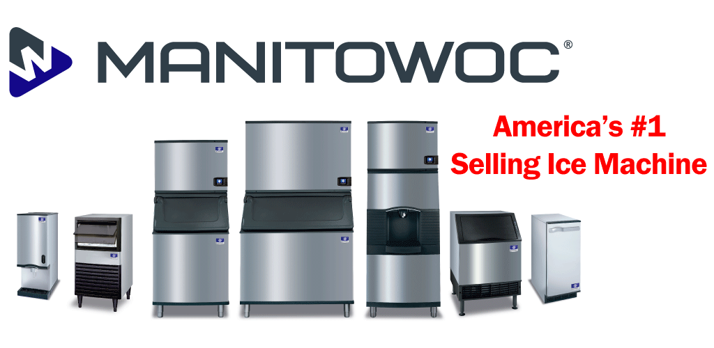 Manitowoc-banner-nxt-group-home