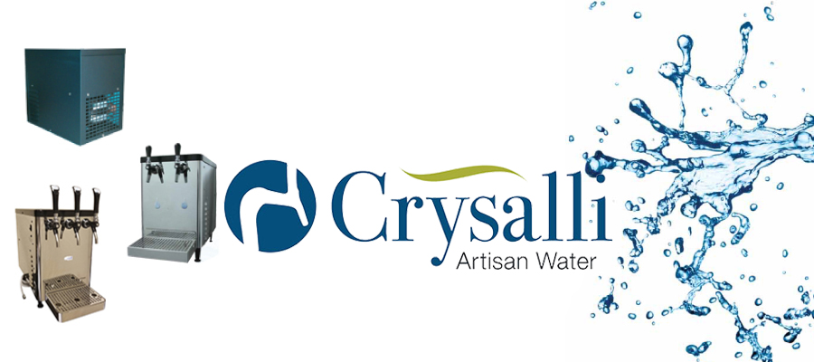 Crysalli-web-banner-Low-Volume