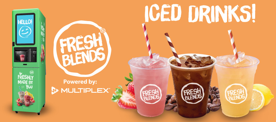 Fresh-Blend-Iced-Drinks-Web-Home-Banner