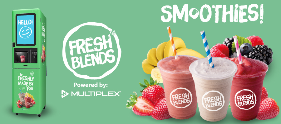 Fresh-Blend-Smoothies-Web-Home-Banner