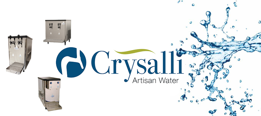 crysalli-banner-The-Countertop-Series