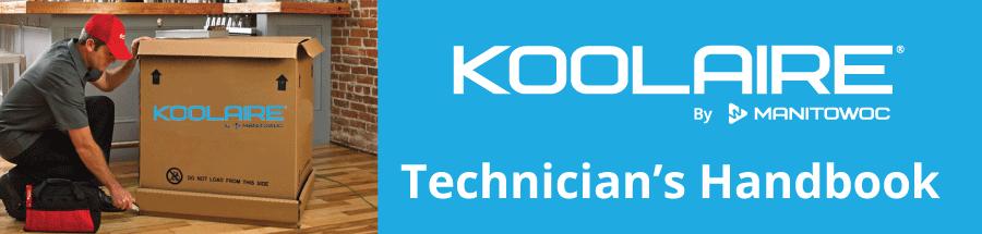 NEW-Koolaire-Web--Tech-Handbook