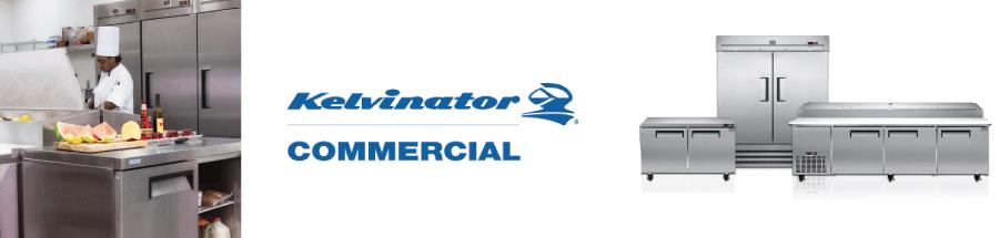 Kelvinator-new-web-banner