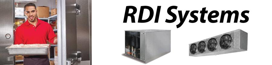 RDI-Banner