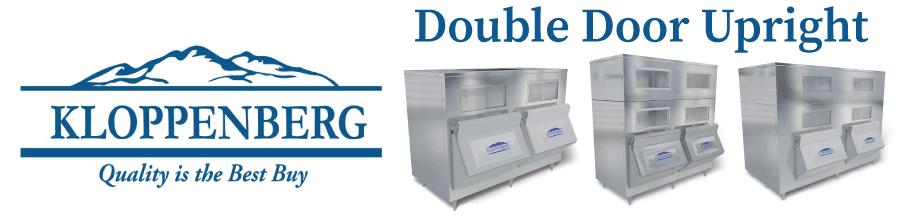 Kloppenberg-double-door-upright-Banner